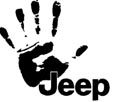 Club Jeep-er